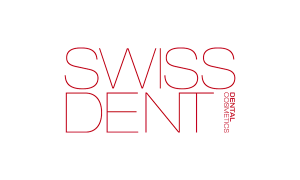 swissdent_marke3
